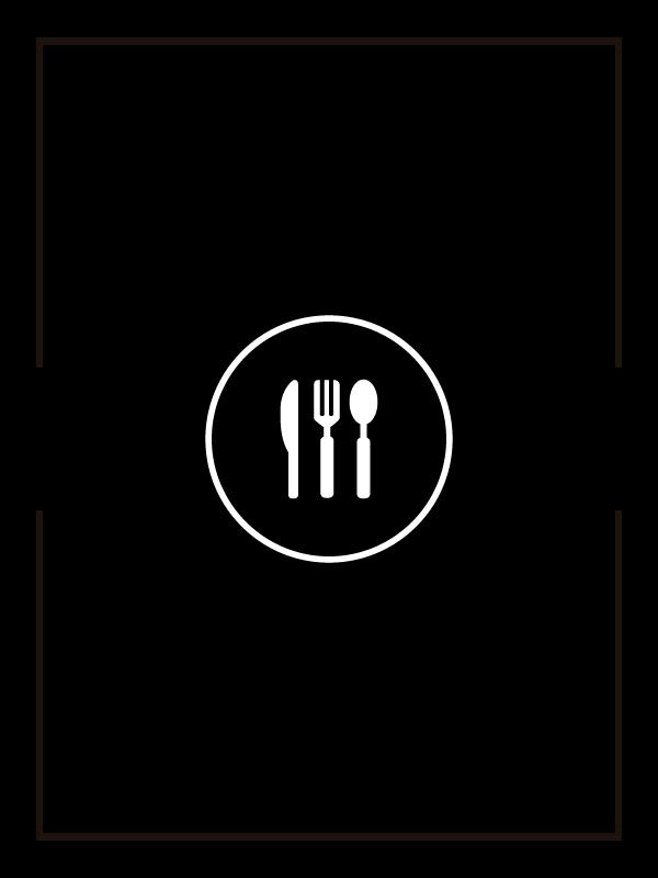 kisspng-cafe-menu-restaurant-icon-vector-restaurant-menu-5a8adb77c152b2.8233821615190495917919